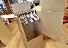 scatole appendiabiti