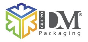 Gruppo DM Packaging Srl
