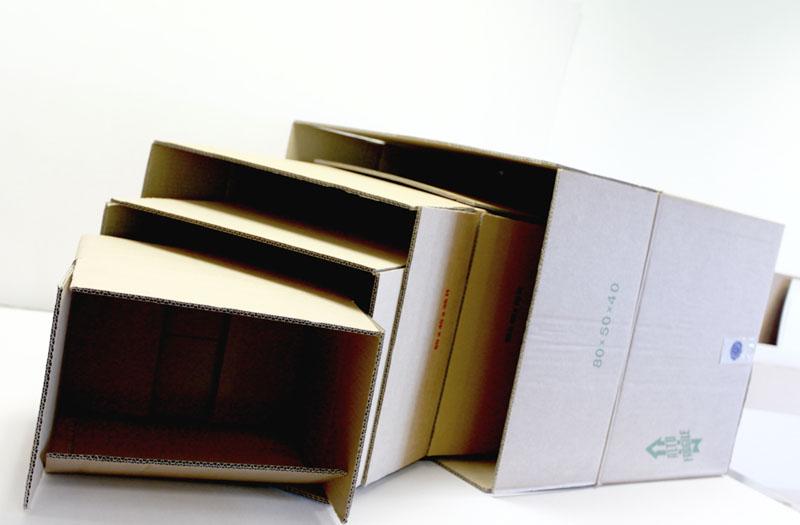 scatolificio roma - scatole di cartone