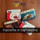 fascette in cartoncino-02