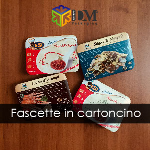 fascette in cartoncino-02