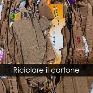 riciclare il cartone-02