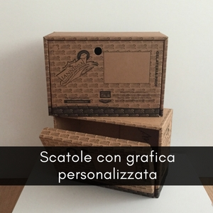 Scatole con grafica personalizzata_2