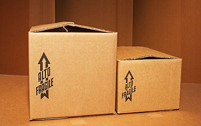 Come-spedire-un-pacco-fragile