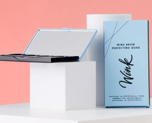 Cresce il settore del packaging per i prodotti di bellezza e cura personale