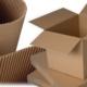 I nuovi trend nel settore del packaging