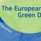 Rinnovabile, ecologico e circolare: ecco come sarà il packaging di cartone per bevande entro il 2030