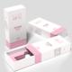 """I """"mille volti"""" degli imballaggi di cartone nel mercato dei prodotti di bellezza"""
